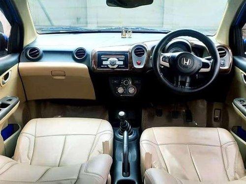Used Honda Brio V MT 2012 MT for sale in Coimbatore