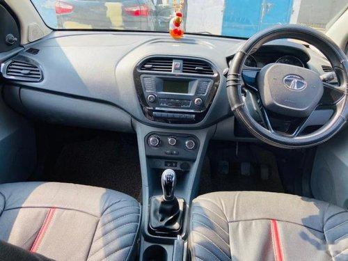 Used Tata Tigor XM 2018 MT for sale in Guwahati