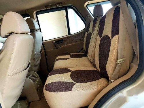 Used Tata Safari 2012 MT for sale in Rajkot