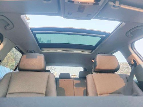 2014 BMW X1 sDrive20d AT for sale in Mumbai