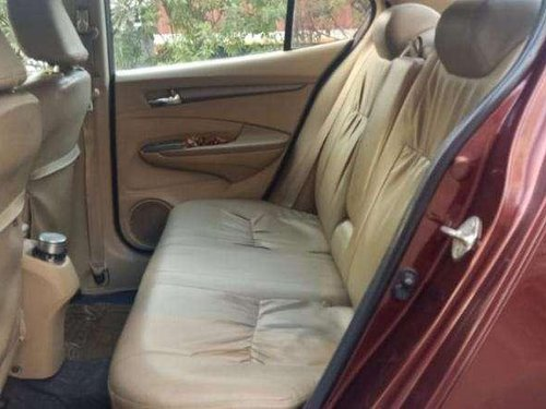 Used 2012 Honda City MT for sale in Mira Road