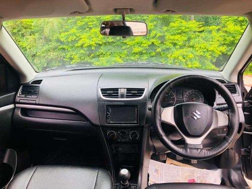 2016 Maruti Suzuki Swift VDi MT for sale in Madurai