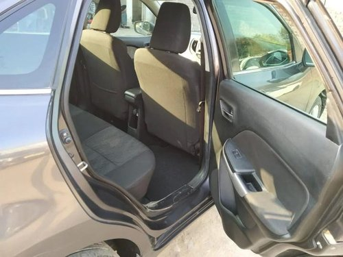 Used 2015 Maruti Suzuki Baleno MT for sale in New Delhi