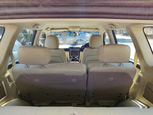2013 Mahindra Ssangyong Rexton RX5 MT for sale in Jodhpur