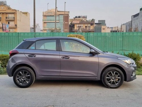 Used 2019 Hyundai i20 MT for sale in New Delhi
