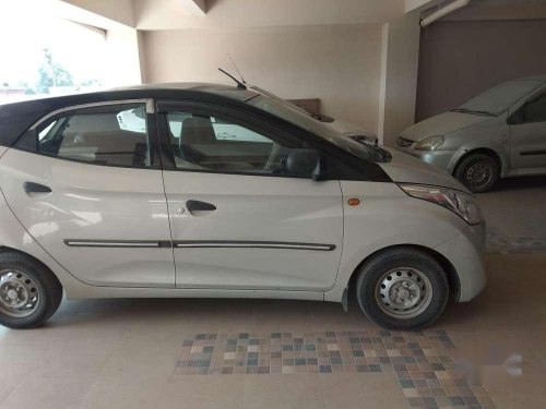 Used Hyundai Eon 2013 MT for sale in Khargone