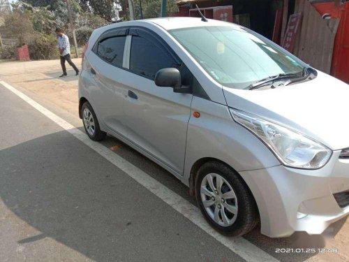 Used Hyundai Eon 2011 MT for sale in Guwahati
