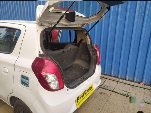 Used 2014 Maruti Suzuki Alto 800 MT for sale in Jaunpur