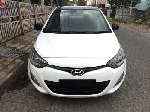 Used 2014 Hyundai i20 MT for sale in Chennai