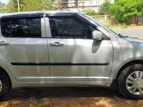 Used 2010 Maruti Suzuki Swift MT for sale in Tirunelveli