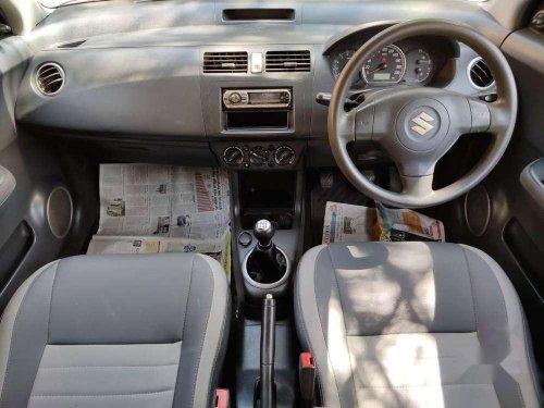 2007 Maruti Suzuki Swift VXi MT for sale in Nagar