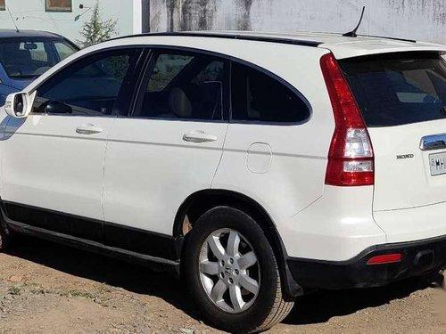 Used Honda CR V 2008 MT for sale in Chhindwara