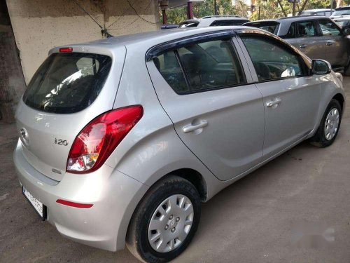 Used 2012 Hyundai i20 MT for sale in Kalyan