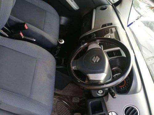 Used 2012 Maruti Suzuki Wagon R MT for sale in Chandigarh