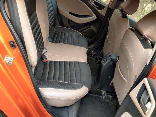 Used 2018 Hyundai Elite i20 AT for sale in Mumbai