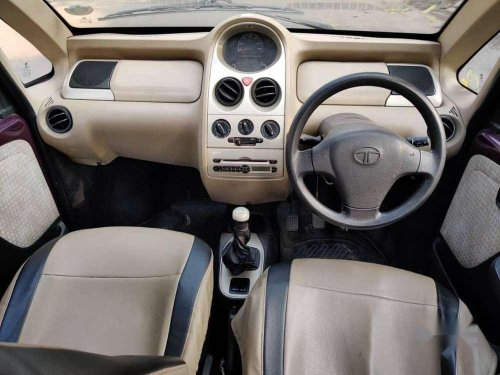 Used Tata Nano GenX 2014 MT for sale in Kolkata