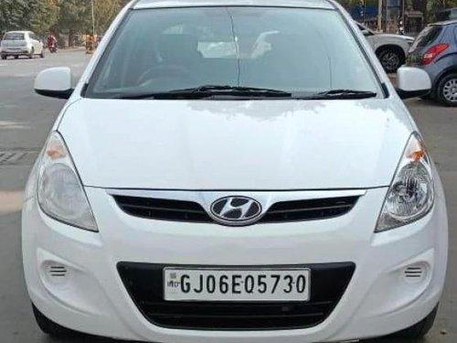 Hyundai i20 Magna 1.4 CRDi 2012 MT for sale in Ahmedabad