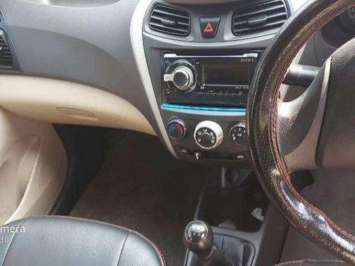 Used Hyundai Eon 2018 MT for sale in Kottayam