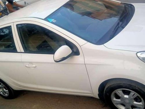 Used Hyundai i20 2012 MT for sale in Patna