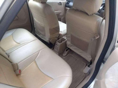 Used 2007 Honda City ZX MT for sale in Chennai