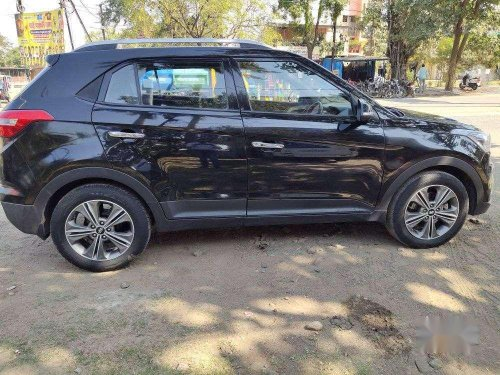 Used 2017 Hyundai Creta MT for sale in Bhopal