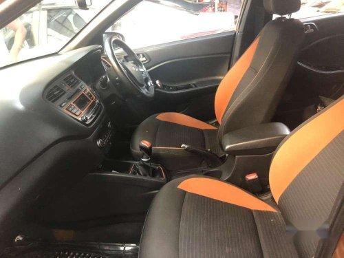 Used Hyundai i20 Active 2015 MT for sale in Mumbai