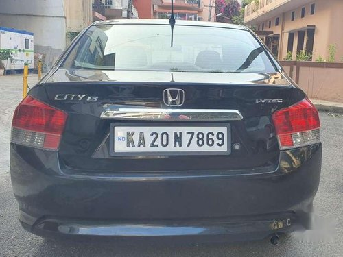 Used 2009 Honda City MT for sale in Nagar