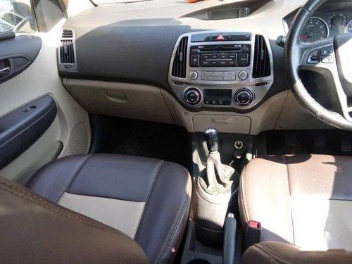 Used 2013 Hyundai i20 MT for sale in Mumbai