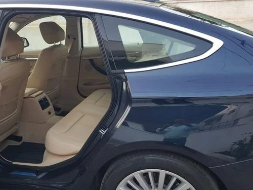 BMW 3 Series GT Luxury Line 2019 AT for sale in Coimbatore