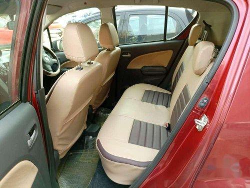 Used 2012 Maruti Suzuki Ritz MT for sale in Pune