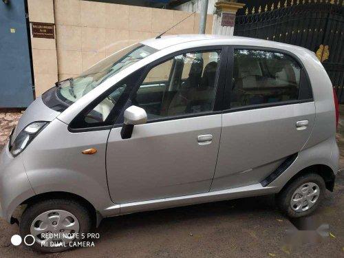 Used Tata Nano XTA 2017 AT for sale in Chennai