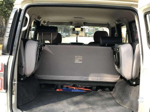 Mahindra Scorpio S10 AT 4WD 2015 AT for sale in Ghaziabad