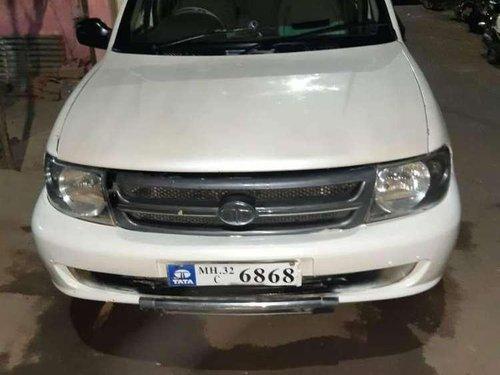 2008 Tata Safari MT for sale in Nagpur