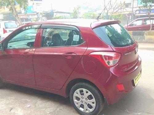 Hyundai Grand i10 Magna 2017 MT for sale in Noida