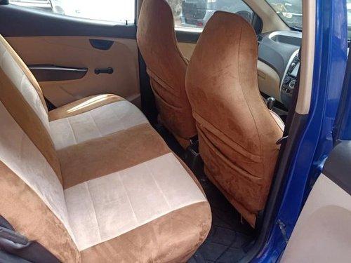 Used Hyundai Eon 1.0 Era Plus 2012 MT for sale in Mumbai