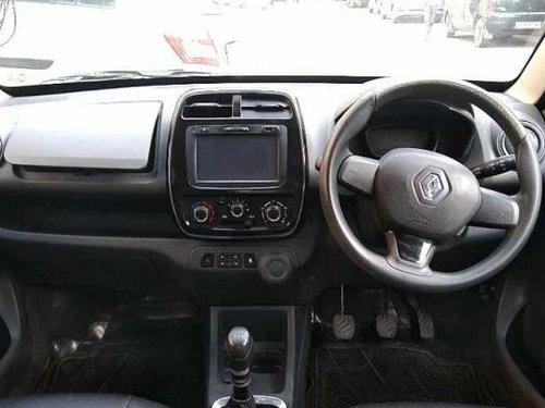Used 2016 Renault KWID MT for sale in Noida