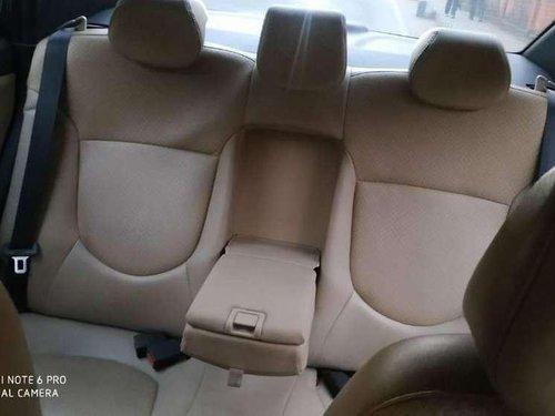 Used Hyundai Verna 2012 MT for sale in Guwahati