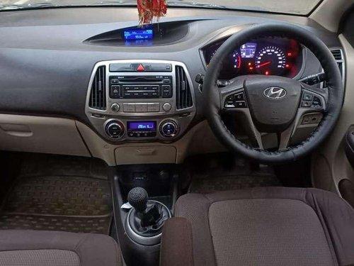 Used 2014 Hyundai i20 Asta Option MT for sale in Noida