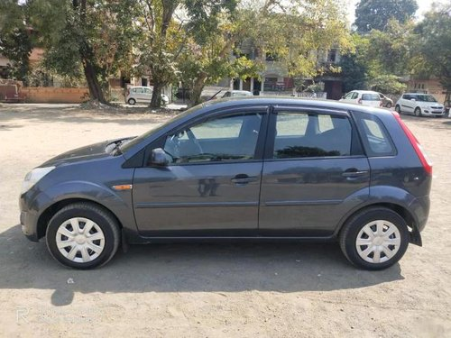 Used Ford Figo 2014 MT for sale in Nagpur