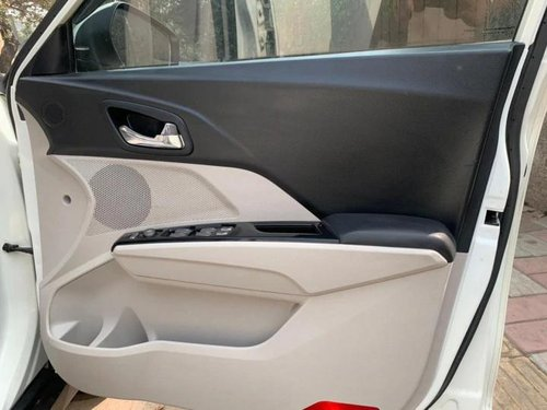 Used Mahindra XUV300 2019 AT for sale in New Delhi -5
