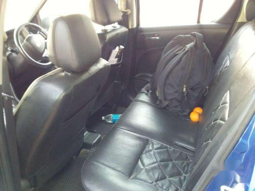 2011 Maruti Suzuki Swift ZDi MT for sale in Bhilai