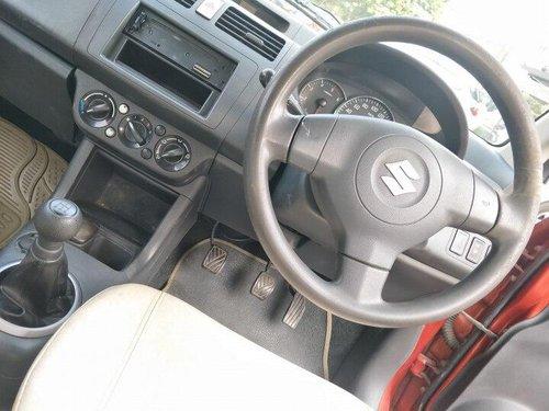 Used Maruti Suzuki Swift VDI 2007 MT for sale in Mumbai
