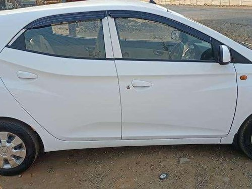 Hyundai Eon D Lite 2017 MT for sale in Jalgaon