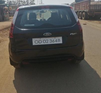 Used 2012 Ford Figo MT for sale in Bhubaneswar