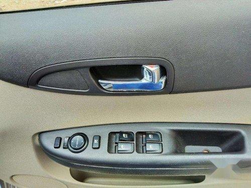 Used Hyundai i20 1.4 Sportz 2013 MT for sale in Vadodara