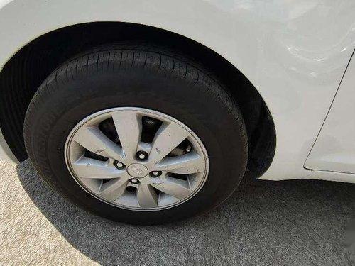 Used 2013 Hyundai i20 Sportz 1.4 CRDi MT for sale in Nashik