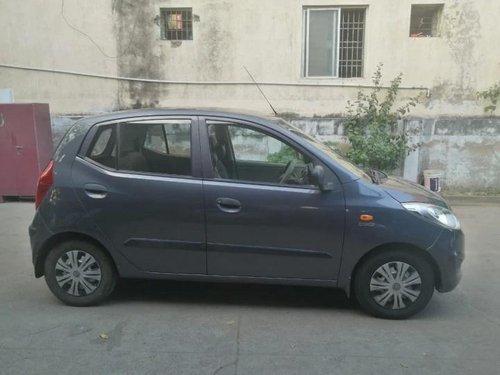 Used Hyundai i10 Magna 2014 MT for sale in Chennai
