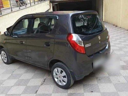 Used Maruti Suzuki Alto K10 VXI 2018 MT for sale in New Delhi