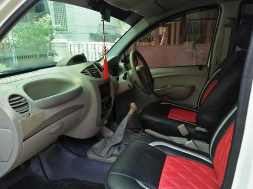 Used 2011 Mahindra Xylo MT for sale in Chennai