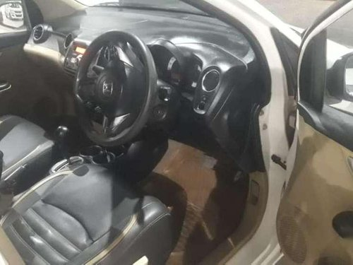 Used Honda Brio 2014 AT for sale in Raipur